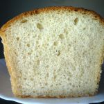 bel hleb