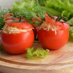 pomidory farsh 12