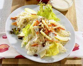 salat iz kapusty