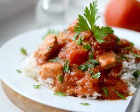 kurica s pomidorami 2