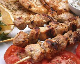 Рецепты вкусных блюд из мяса
