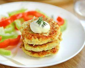 закуска из баклажанов с сыром и чесноком и помидорами в духовке рецепт с фото