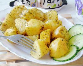 кабачки лодочки фаршированные в духовке рецепты быстро и вкусно