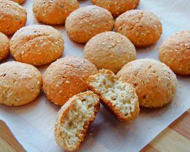 Печенье, 372 рецепта + фото рецепты / Готовим.РУ