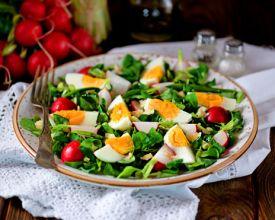 salad_10