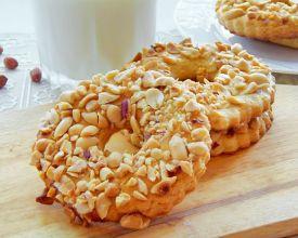 овсяные печенья самый вкусный рецепт