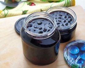 маринованные баклажаны вкусный рецепт на зиму