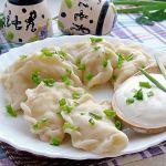 Азу по-татарски с солеными огурцами: рецепт с фото, Легкие рецепты