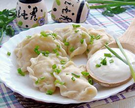 вкусные блюда из печени трески рецепты с фото