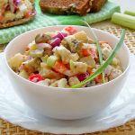 Пряник тульский рецепт в домашних условиях с фото, Легкие рецепты