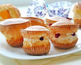простой и вкусный рецепт торта в мультиварке