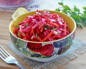 салат с тунцом картофелем рецепты