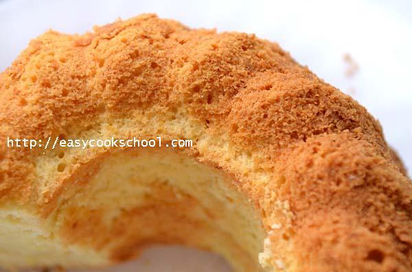 limonny keks