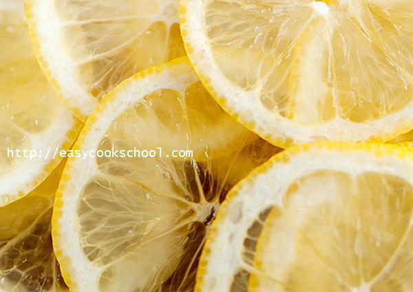 lemon zuk2