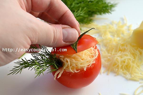 pomidory farsh 10