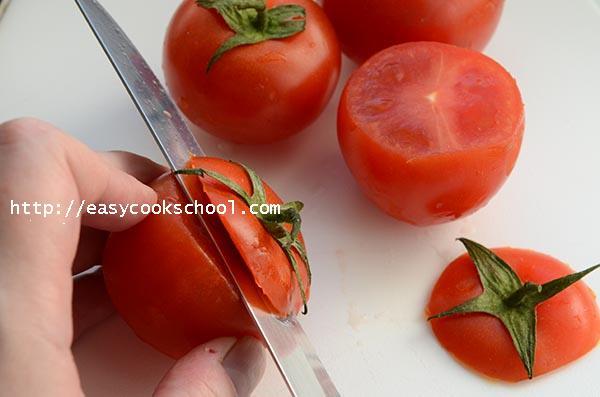 pomidory farsh 5
