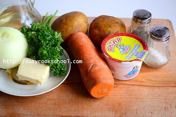 syr sup 1