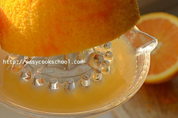 apelsinovye maffiny 2
