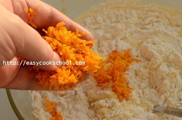 apelsinovye maffiny 7