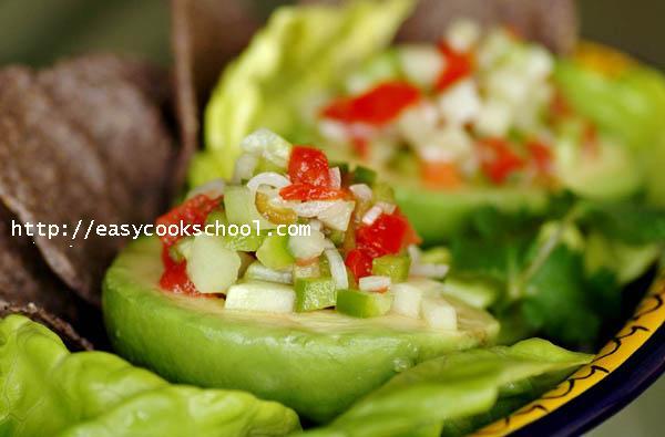 salat s avokado 2