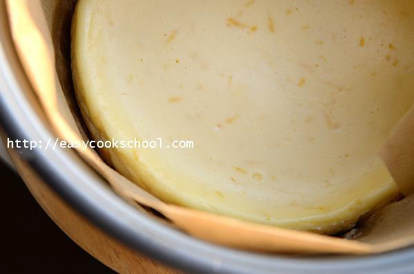 cheesecake 14