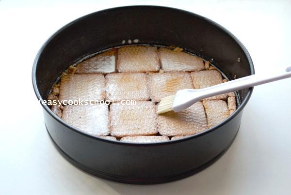 рецепт печенья через мясорубку печенья с фото простые и вкусные