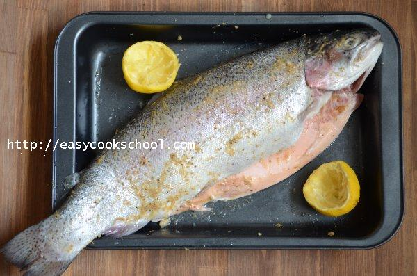 forel_03
