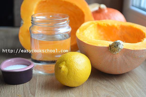 как приготовить синенькие вкусно в духовке