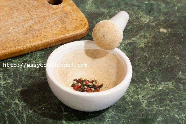 Пампушки ржаные с чесноком рецепт