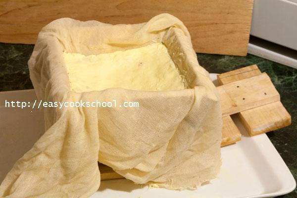 Творожная пасха: 10 рецептов с фото