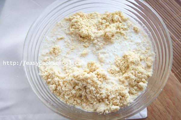 Кулич без дрожжей: рецепт с фото пошагово, Легкие рецепты