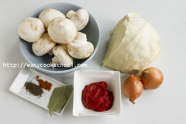 Рецепты салата с кальмарами и ананасом
