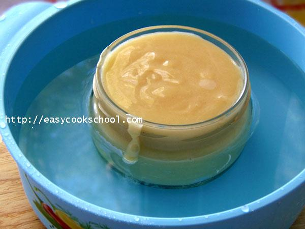 Рецепт сгущенного молока в домашних условиях пошагово в