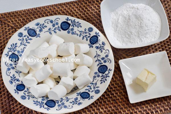 Как готовить вторые блюда в микроволновке рецепты