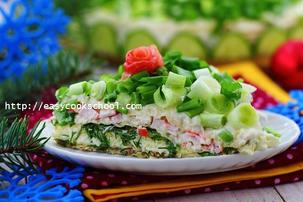 Рецепты вкусных и простых блюд из свинины