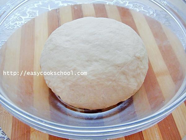 Творожные завитушки рецепт с фото пошагово