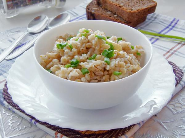 какой можно приготовить суп с картошкой