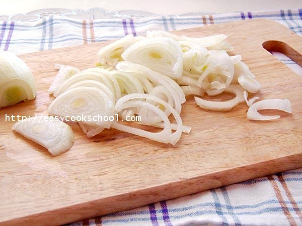рецепт минтай в духовке пошагово с фото