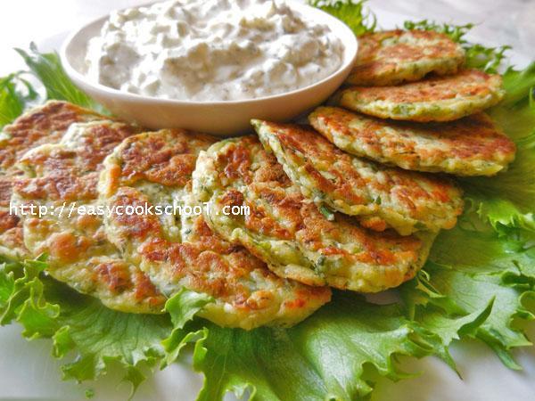 рецепт салатов из свеклы фото пошагово